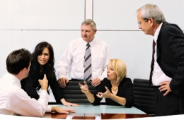 family-business-mediation